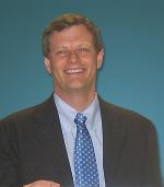 John M. Cioffi